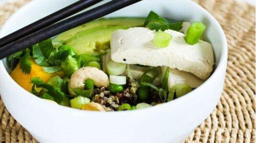 P4 Uppland- Isa lagar grönt och glutenfritt
