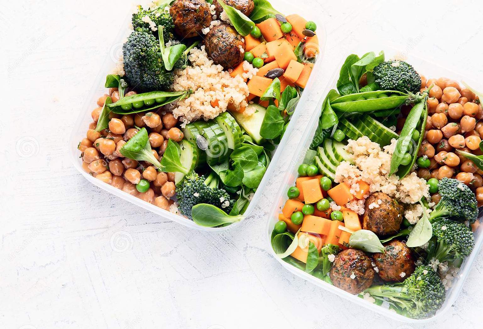 healthy-vegan-lunch-box-clean-diet-eating-concept-foods-high-vitamins-minerals-plant-protein-antioxidants-fiber-top-view-153006465