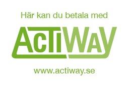 Actiway-kostrådgivning